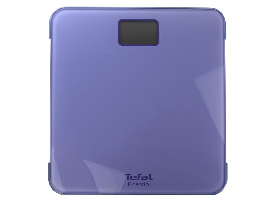 Весы напольные Tefal PP1221V0