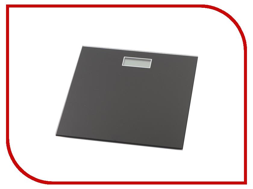 Весы напольные Tefal PP1060V0 весы напольные tefal pp1221v0 белый