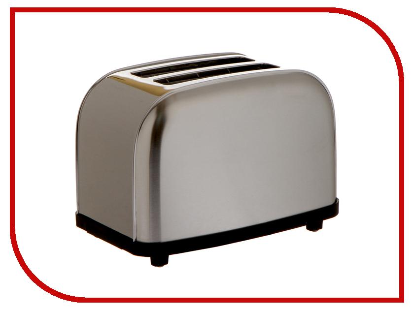лучшая цена Тостер Tefal TT330D30