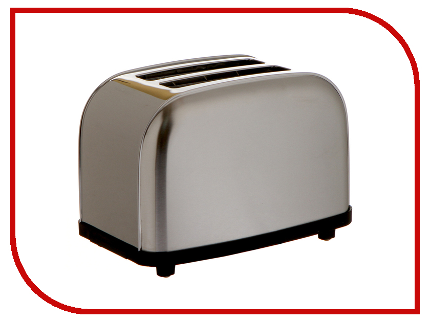 Тостер Tefal TT330D30 tefal tt 1301