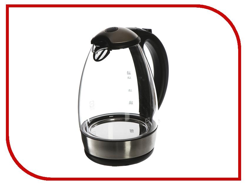 Чайник Tefal KI720 чайник tefal ki 400d selec tea