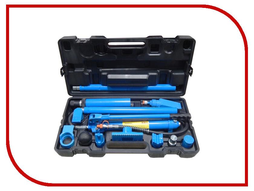 Набор инструмента KingTul KT-0010  цены