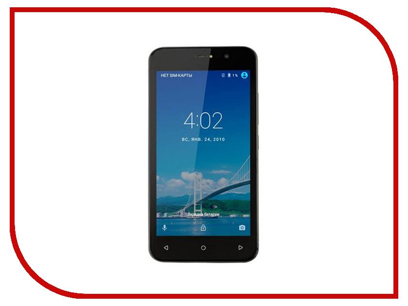 Сотовый телефон Haier T52P сотовый телефон haier a41