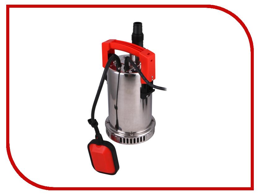Насос Парма НД-550/5Н