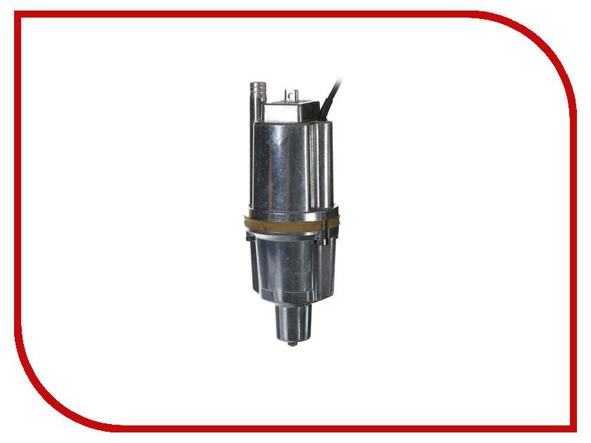 Насос Парма НВ-3/10<br>