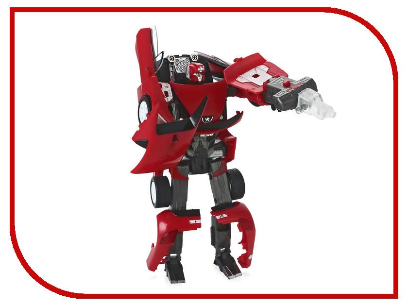 игрушка-happy-well-pegeot-rc-carreau-53051