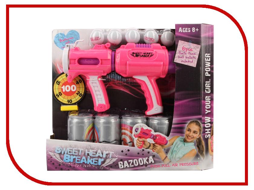 игрушка-toy-target-power-blaster-22002