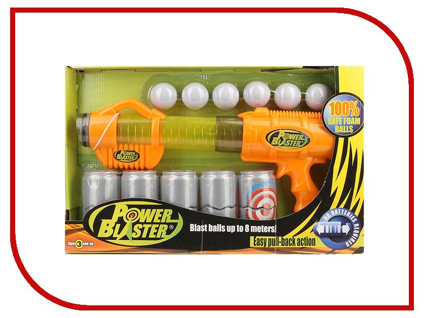игрушка-toy-target-power-blaster-22005