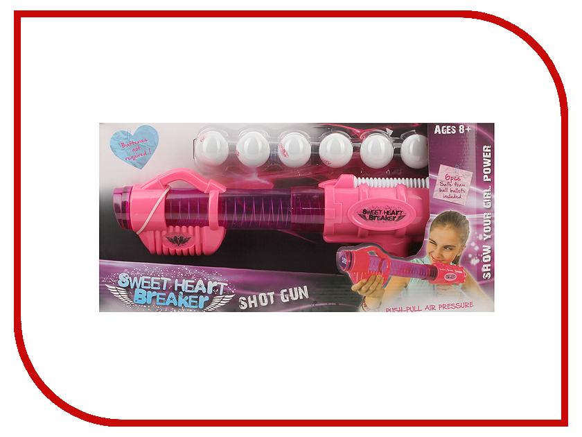 игрушка-toy-target-sweet-heart-breaker-22018