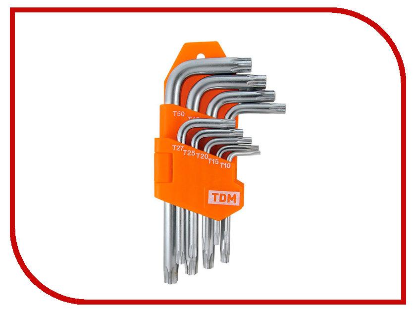 Ключ TDM-Electric Алмаз SQ1021-0102 стриппер tdm electric мастер электрик си 6н sq1003 0102