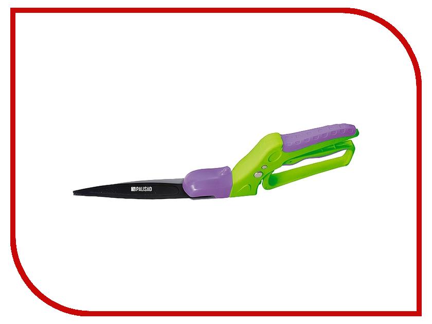 Садовые ножницы Palisad 60862