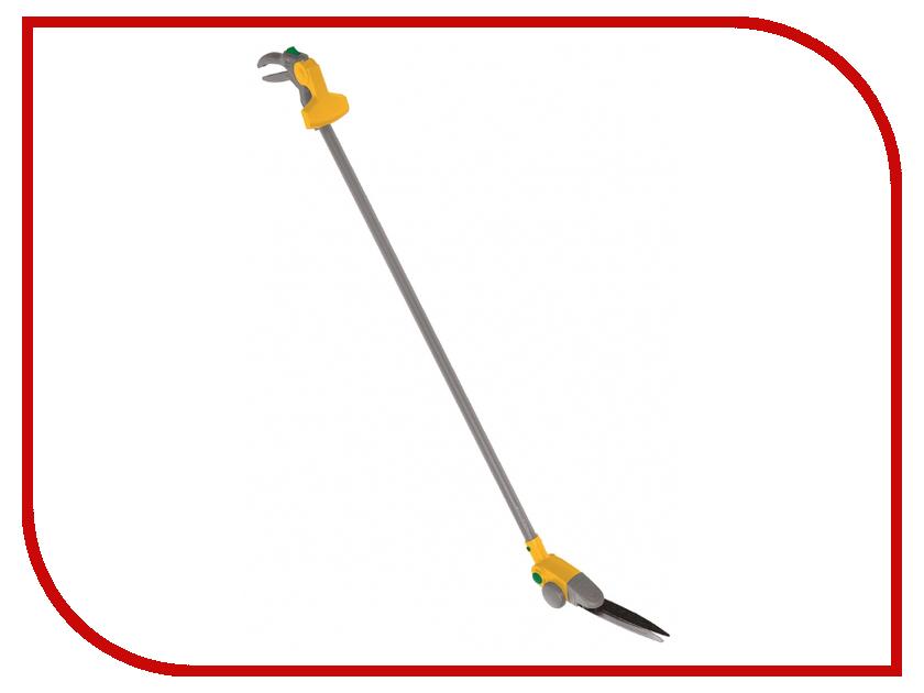 Садовые ножницы Palisad Luxe 60864