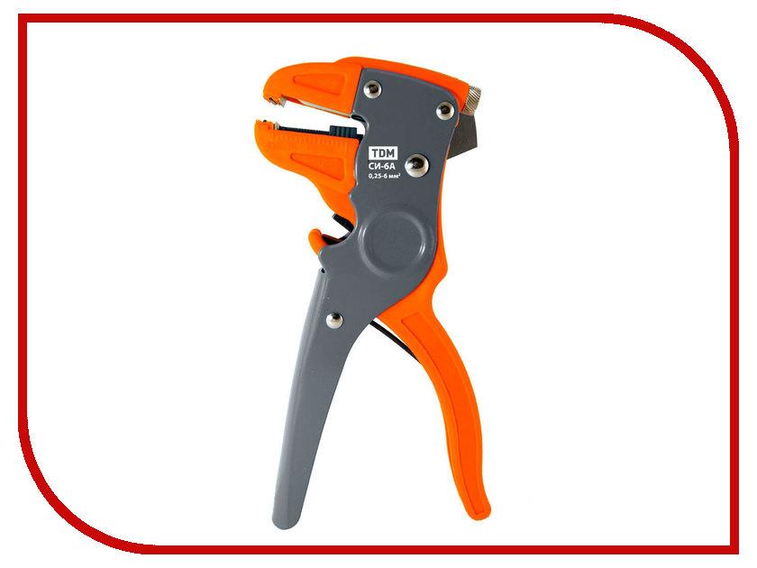 Стриппер TDM-Electric Мастер Электрик SQ1003-0103<br>