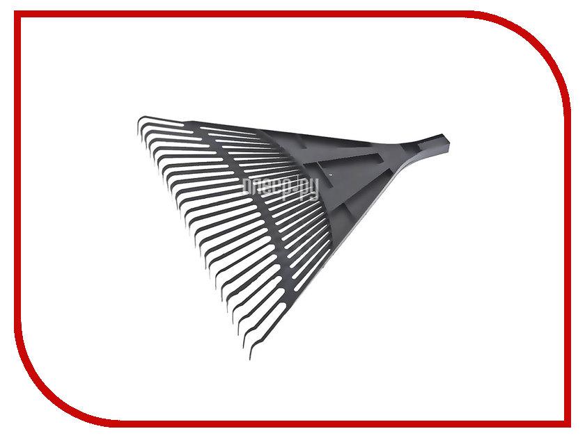 Садовый инструмент Грабли СибрТех 61708