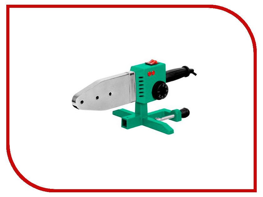Сварочный аппарат RWS АСПТ-1500 - для пластиковых труб