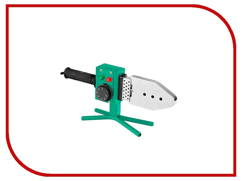 Сварочный аппарат RWS АСПТ-800 - для пластиковых труб