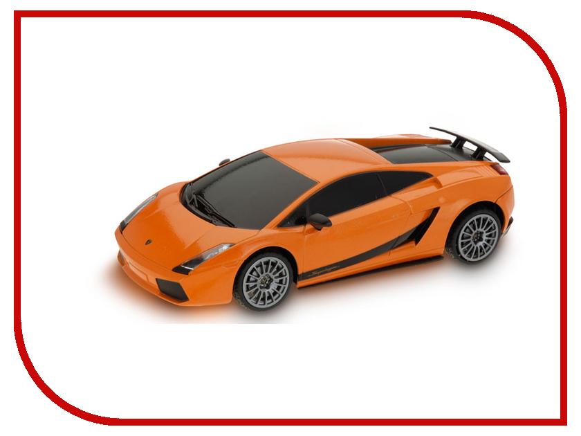 Радиоуправляемая игрушка Rastar Lamborghini 1:24 26300