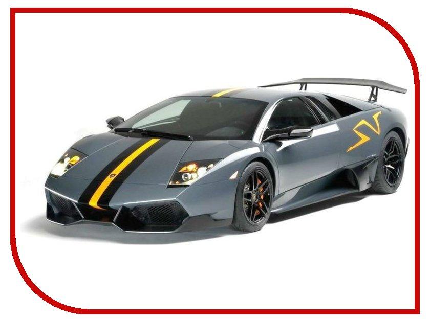 Игрушка Rastar Lamborghini LP700-4 1:24 Limited Edition 39001