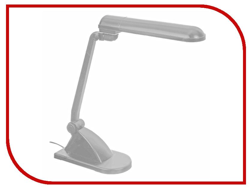 Лампа TDM-Electric 220V 11W G23 Grey SQ0337-0023