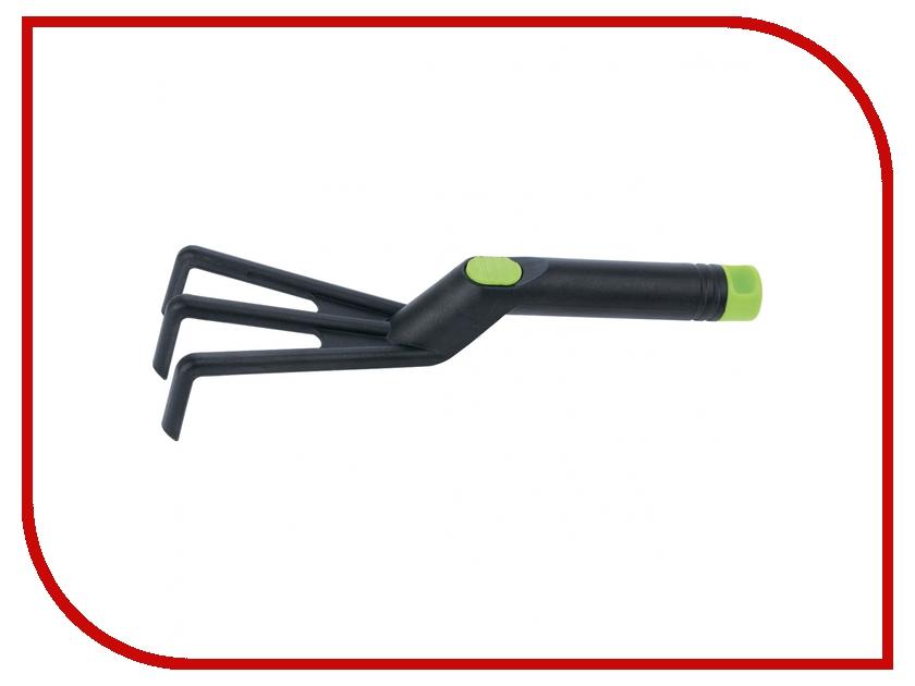 Садовый инструмент Рыхлитель Palisad Nylon 62392