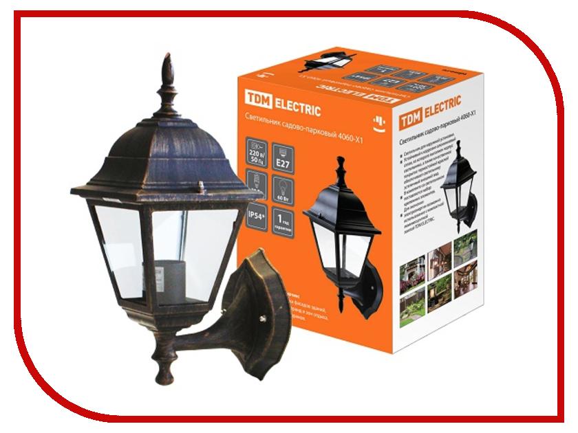 Светильник TDM-Electric 4060-11 SQ0330-0031