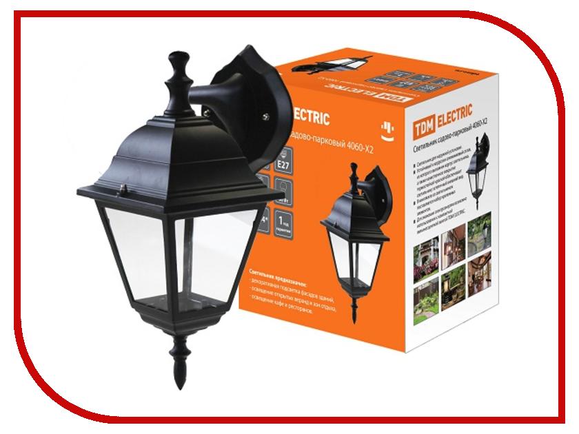 Светильник TDM-Electric 4060-02 SQ0330-0022 китайский фонарик sq0330 0130