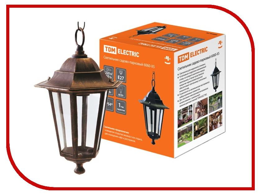 Светильник TDM-Electric 6060-15 SQ0330-0015 светильник tdm electric 6060 01 sq0330 0001