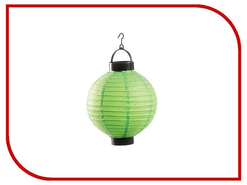 Светильник TDM-Electric Китайский фонарик SQ0330-0130<br>
