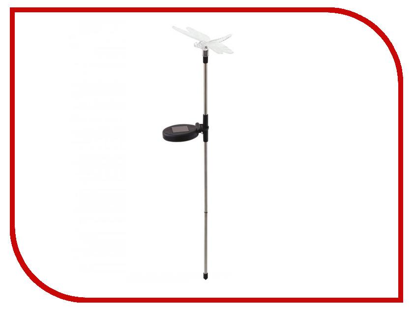 Светильник TDM-Electric СС Стрекоза SQ0330-0111