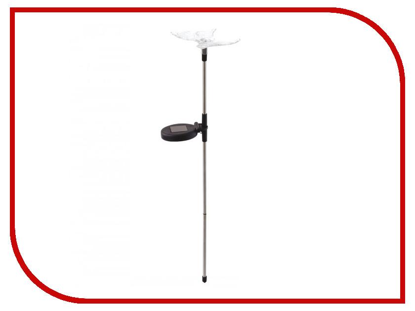 Светильник TDM-Electric СС Бабочка SQ0330-0110