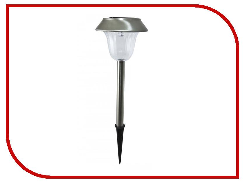 Светильник TDM-Electric СС-320 SQ0330-0104<br>