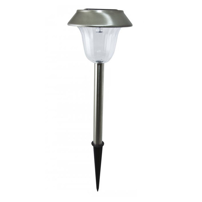 Светильник TDM-Electric СС-320 SQ0330-0104 светильник tdm sq0327 0025