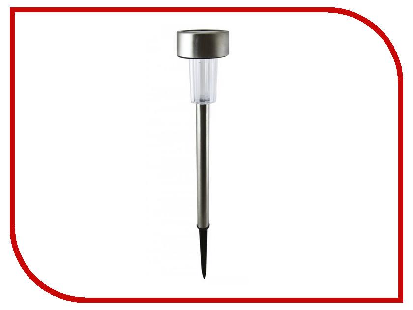 Светильник TDM-Electric СС-325 SQ0330-0101<br>