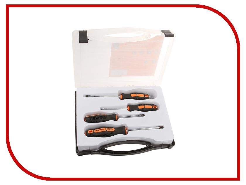 Набор инструмента TDM-Electric Алмаз SQ1013-0202