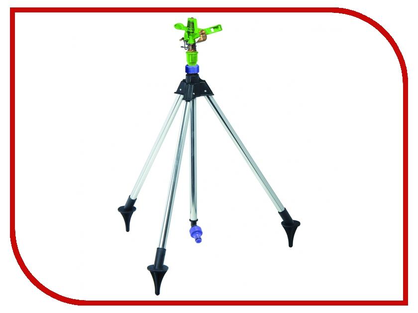 Дождеватель Palisad 65418 распылитель дождеватель на подставке palisad 65463