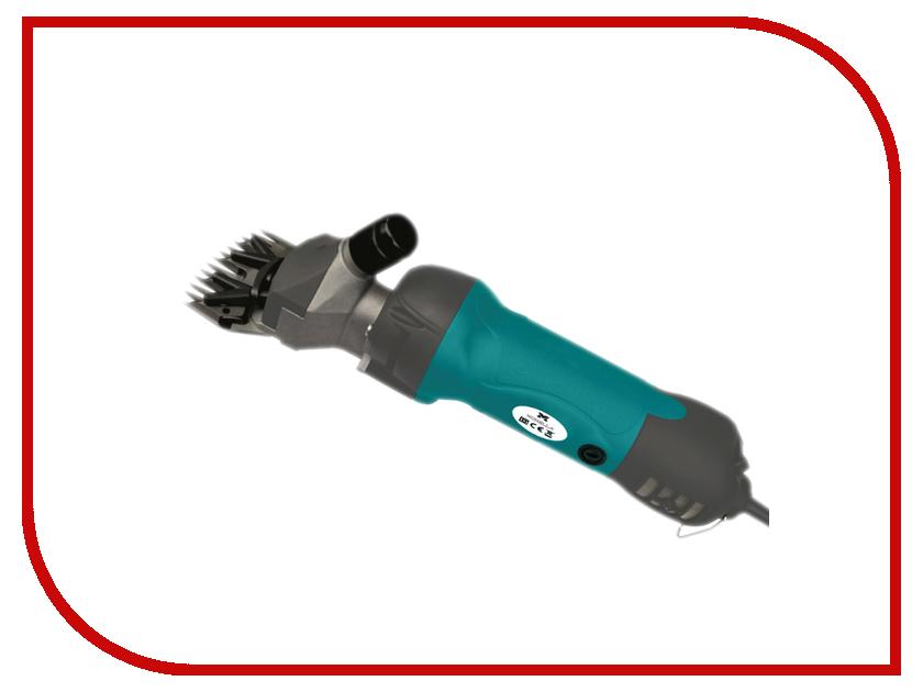 Машинка для стрижки Monella F7 60-0607 wierss синий для oppo f7