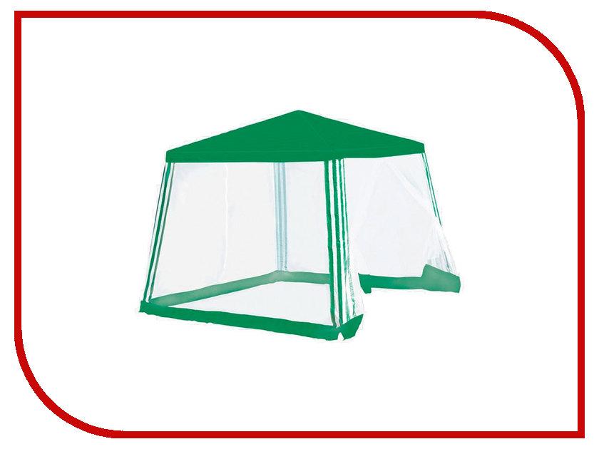 Тент Palisad Camping 69520 тент palisad camping туристический 180x110x110 см