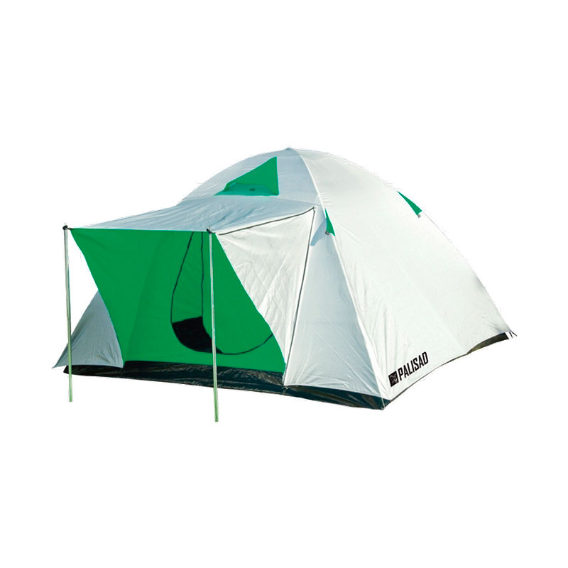 Палатка Palisad Camping 69522 palisad camping 69530