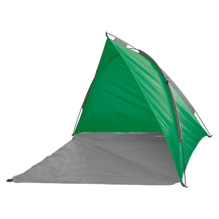 Палатка Palisad Camping 69524