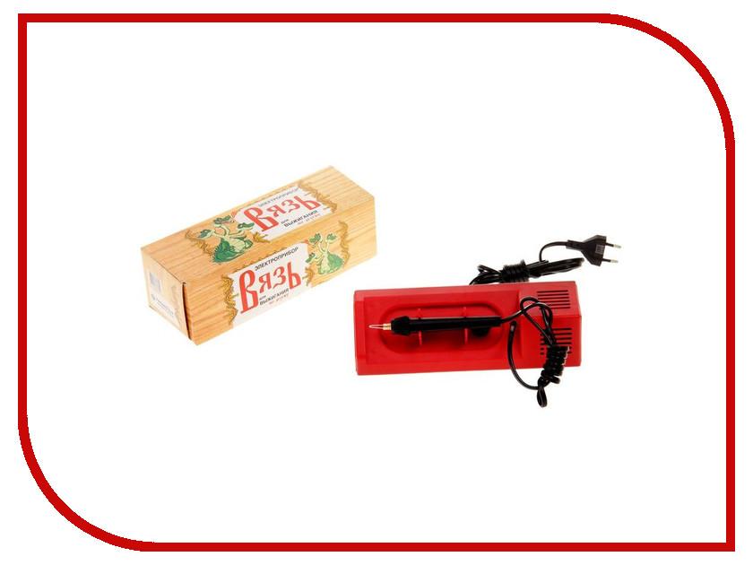 Аппарат для выжигания Трансвит Вязь ЭВД-20/220 659864<br>