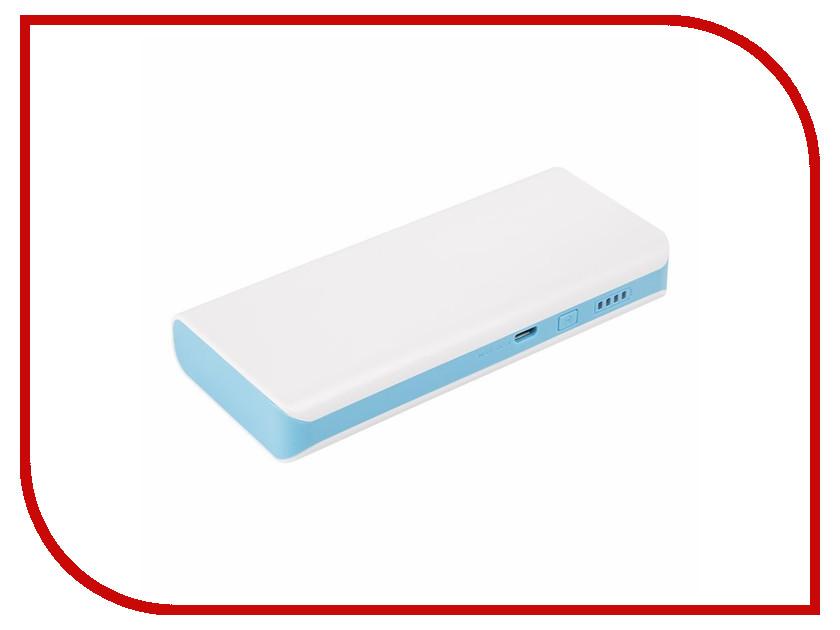 Аккумулятор ProConnect Power Bank 7500 mAh Light Blue 30-0780-2