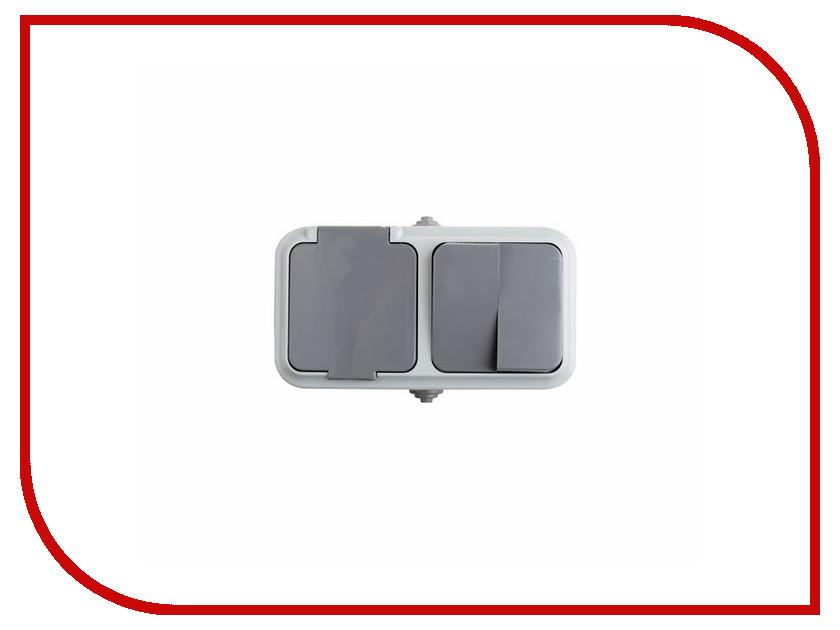 Выключатель Rexant 78-0530 granto granto gr 0530 b