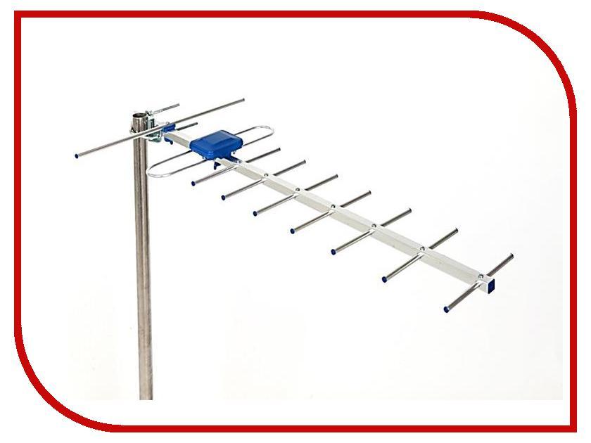 Антенна Lumax HD-259D1