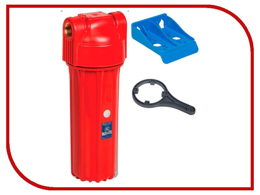 Фильтр для воды Aquafilter FHHOT12 фильтр для воды aquafilter rx5411411x fro5ma