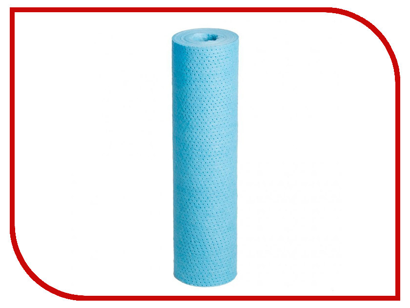 Картридж антибактериальный Aquafilter FCPS5-AB