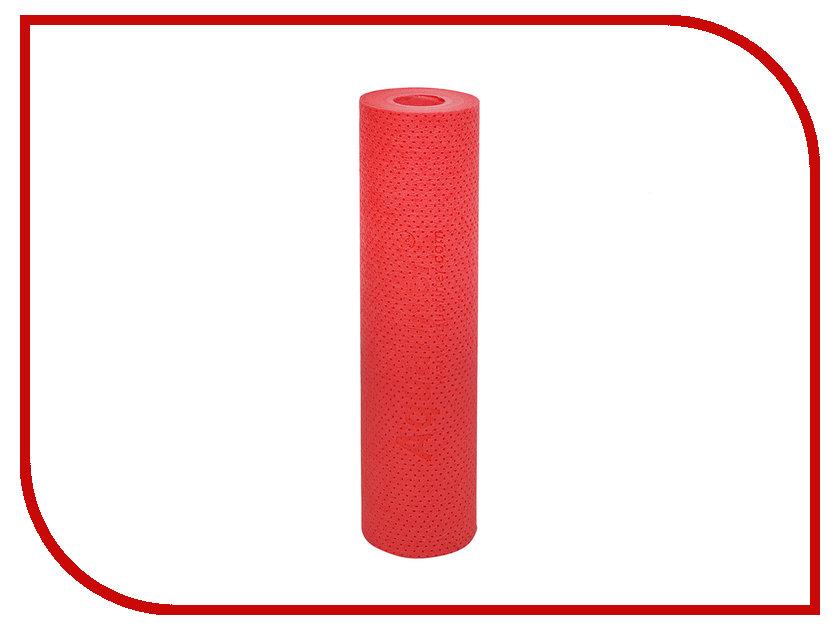 Картридж Aquafilter FCHOT2 fcps5m10b aquafilter