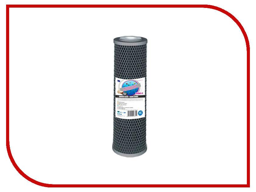 Картридж Aquafilter Silver FCCBL-S