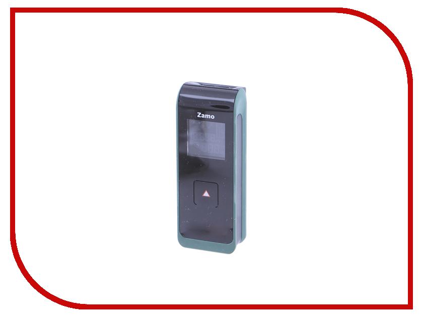 Дальномер Bosch Zamo II 0603672621 дальномер лазерный bosch zamo ll