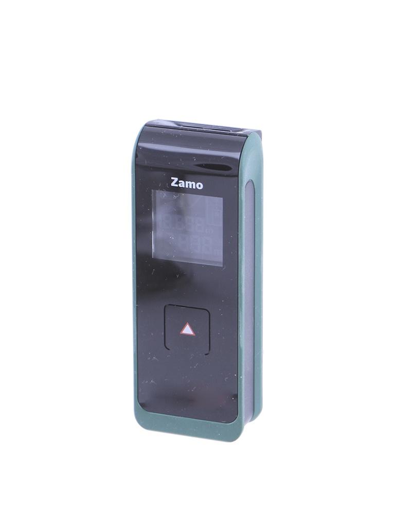 Дальномер Bosch Zamo II 0603672621 / 0603672620