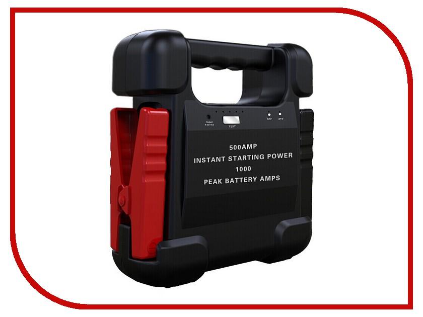 Устройство MobilEn LP 425 - пусковое устройство